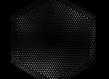 Xippas joel stein boite lumiere 1964 reedition 2012 grid