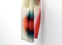 Au-delà de l'image ( III ) - Escougnou-Cetraro Gallery