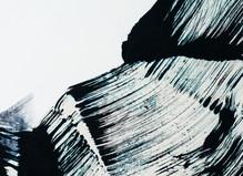 Geste - Galerie la Forest Divonne