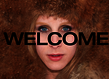Zackary drucker welcome mat courtesy luis de jesus la gallery grid
