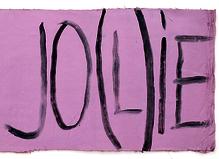 Pol Pierart - Bernard Bouche Gallery