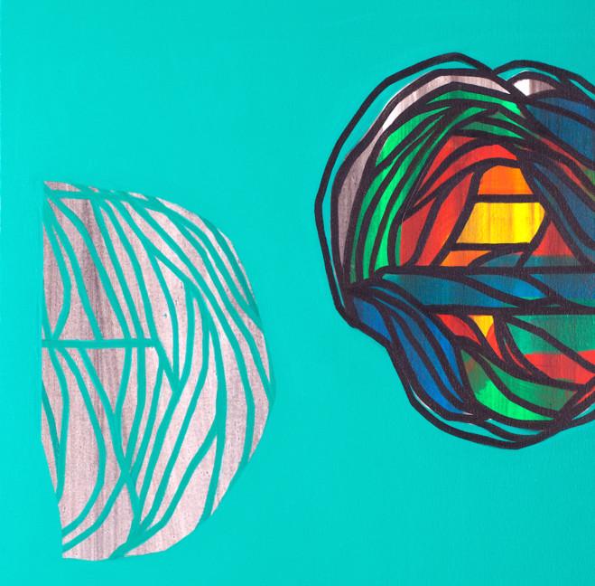 Soo Kyoung Lee - Espace d'art contemporain Camille Lambert