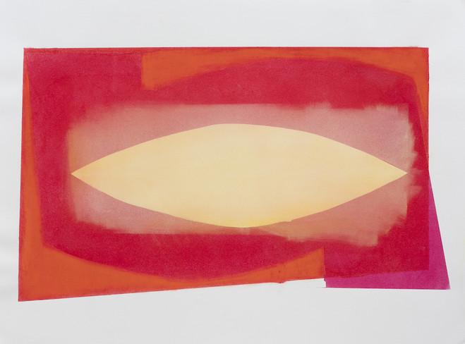 Deux Côtés / Two Sides - Galerie Jean Fournier