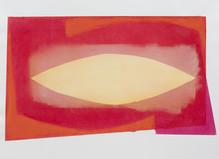 Deux Côtés / Two Sides - Jean Fournier Gallery