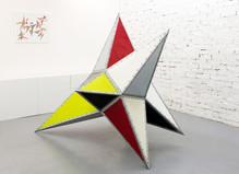 Un dimanche à la galerie - Berthet – Aittouarès Gallery