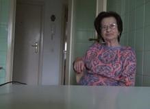 Hommage à Chantal Akerman par Claire Atherton - La Ferme du Buisson