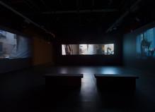 Toute une journée Chantal Akerman - La Ferme du Buisson
