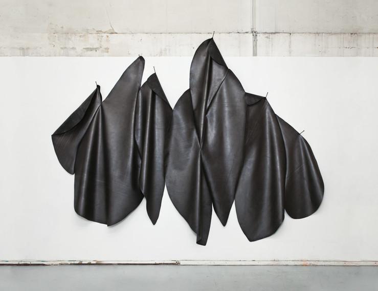 Foire galeristes concours international francoise mathilde roussel image representative 1024x787 large2
