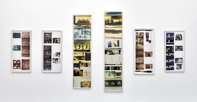 Gordon Matta-Clark - Galerie Marian Goodman