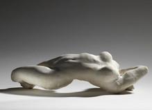 Rodin - Les Galeries nationales du Grand Palais