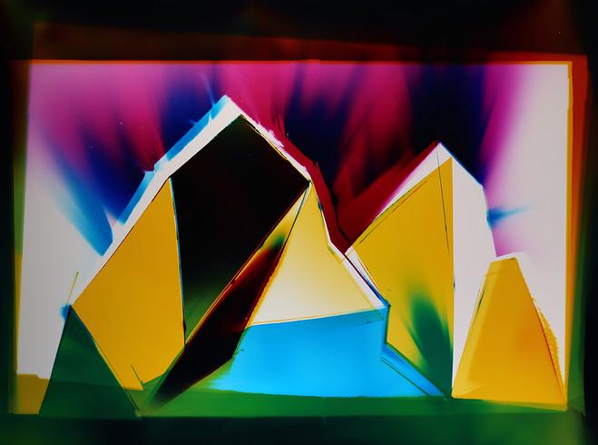Liz Nielsen - Galerie NextLevel