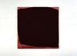 Stephane bordarier galerie jean fournier grid