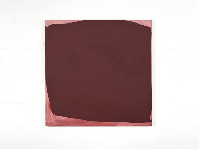 Stéphane Bordarier - Galerie Jean Fournier