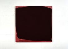 Stéphane Bordarier - Jean Fournier Gallery