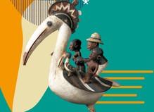 L'Afrique des routes - Musée du quai Branly
