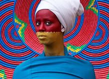 Afriques Capitales - La Villette