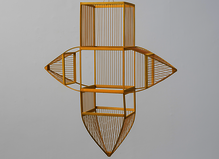 Marepe - Max  Hetzler Gallery