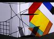 Galerie baudoin lebon voxel grid