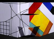 VoXel - Baudoin lebon Gallery