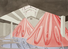 Thomas Huber - CCS — Centre culturel suisse