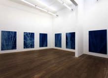 Philippe Durand - Laurent Godin Gallery
