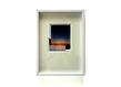 Kogan gallery votre ame est un paysage choisi grid