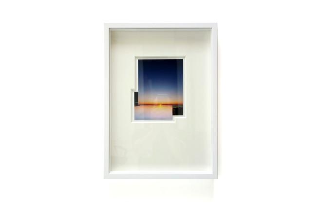 Votre âme est un paysage choisi - Kogan Gallery