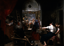 Zoom—Projection III - Dohyang Lee Gallery