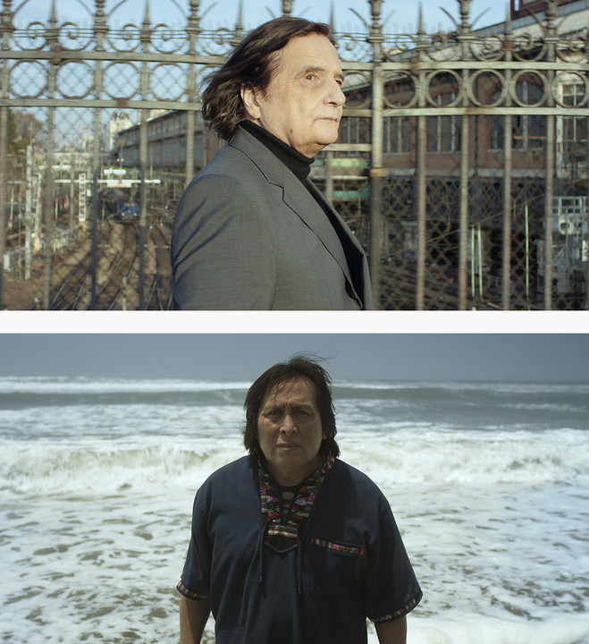 LOUIDGI BELTRAME // TIM EITEL // JULIEN PREVIEUX - Jousse Entreprise — Art contemporain