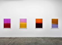 James Welling - Marian Goodman Gallery