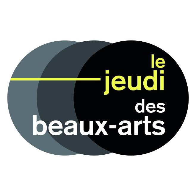 Nocturne du Jeudi des Beaux-Arts - La Forest Divonne Gallery