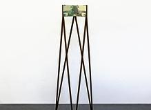 Gary Colclough - La Galerie Particulière