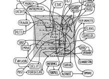 Matérialité des réseaux, idéologies de la dématérialisation - Le BAL