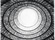 Amelie scotta centrale grid