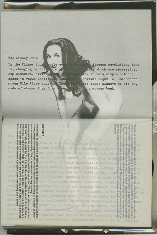 récits / écrits - Mfc – Michèle Didier Gallery