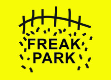 Freak Park - Villa Belleville