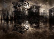 Hors les murs au Château Gaasbeek, Belgique - Jeanne Bucher Jaeger | Paris, Marais Gallery