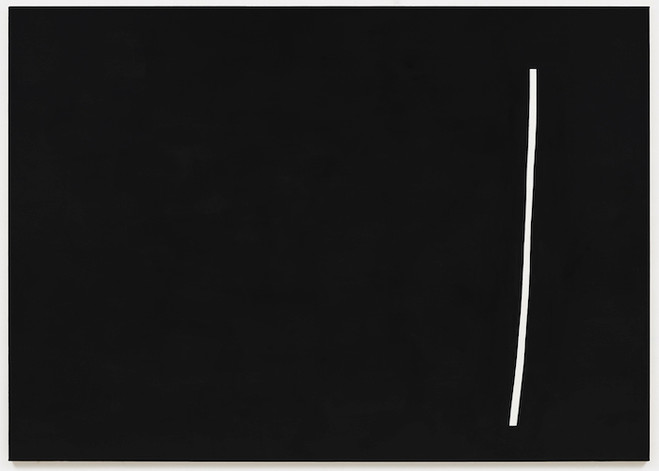 André Butzer - Max  Hetzler Gallery