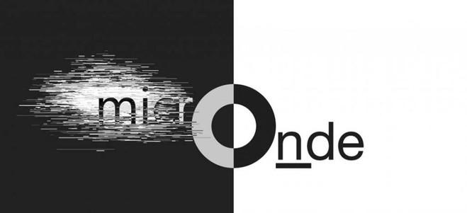 Concert // Micro-Onde // Rencontres improvisées // Jour 1 - CAC La Traverse, Centre d'art contemporain d'Alfortville