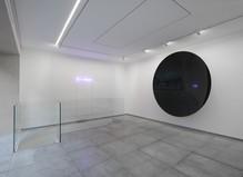 Daniel Buren, Camille Henrot, Anish Kapoor, Lee Ufan, Claude Lévêque, Ugo Rondinone - Kamel Mennour Gallery