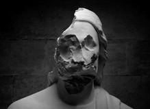 MAKE TRUTH GREAT AGAIN - Jousse Entreprise — Art contemporain