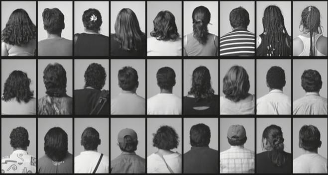 L'Autre… De l'image à la réalité 2/3 : Face à l'Autre - Maison populaire