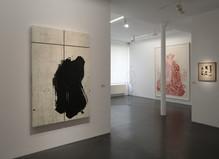 Corps et Ames - Jeanne Bucher Jaeger | Paris, Marais Gallery