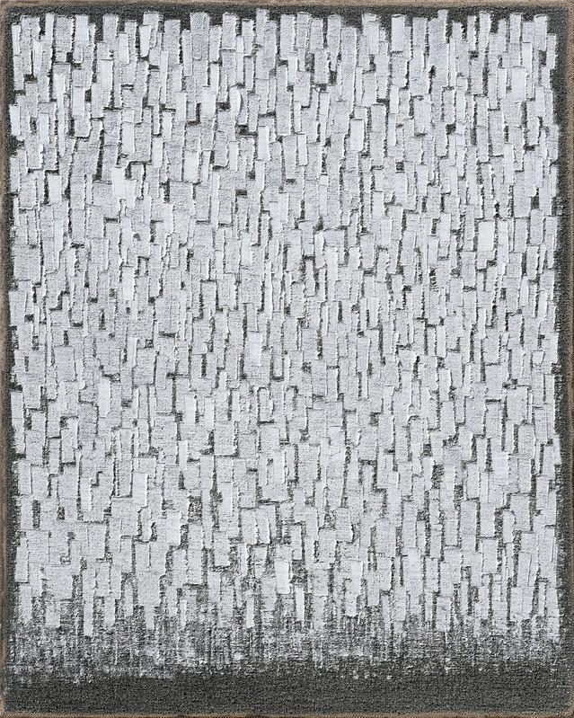 Ha Chong-Hyun - Galerie Almine Rech