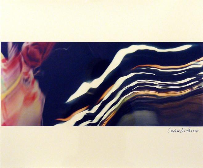 John Chamberlain - Galerie Karsten Greve