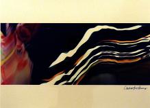 John Chamberlain - Karsten Greve Gallery