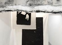 Kamionass - Dohyang Lee Gallery