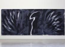 David Hominal - Kamel Mennour Gallery