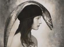 Joel-Peter Witkin - Baudoin lebon Gallery