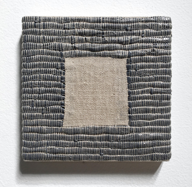 Analia Saban - Galerie Praz-Delavallade